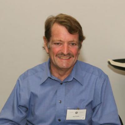 Jay D. Gralla