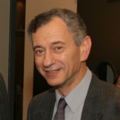 Emil Reisler