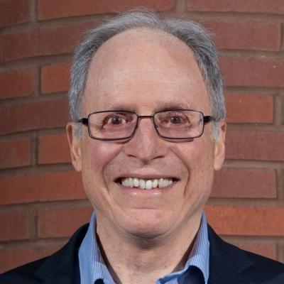 David S. Eisenberg