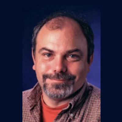 James W. Gober