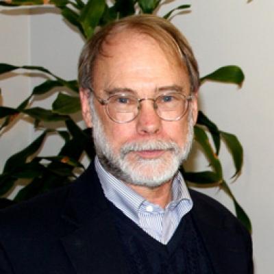 Wayne L. Hubbell